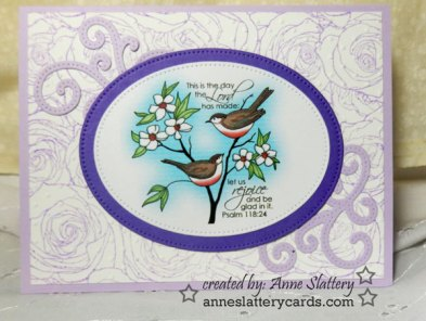 Mothers-Day-Card-posted-040